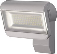 Brennenstuhl LED Außenstrahler Premium City SH 8005