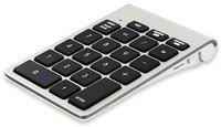 LMP NexGen Alu Keypad (Mac Edition)