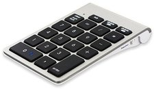 LMP NexGen Alu Keypad (Mac Edition)