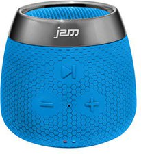 Jam Audio Replay blau