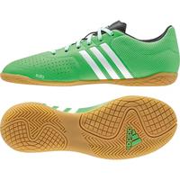 Adidas VS Ace 15.4 Court flash green/ftwr white/dark grey
