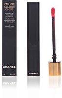 Chanel Rouge Allure Gloss - 13 Affriolant (6 ml)