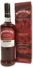 Bowmore The Devil's Casks No.3 0,7l 56,7%
