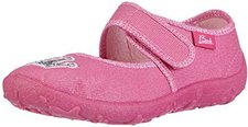 Beck-Schuhe Prinzess 654