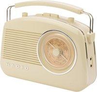 König Electronics HAV-TR800 beige