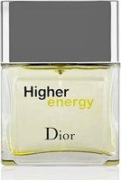 Christian Dior Higher Energy Eau de Toilette (50 ml)