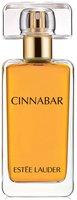 Estee Lauder Cinnabar Eau de Parfum (50 ml)