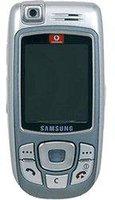 Samsung SGH-E810 ohne Vertrag