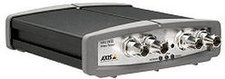 Axis Videoserver 241Q (0209-001)