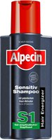 Alpecin Sensitiv Shampoo S1 (250 ml)