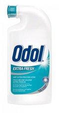Odol Extra Frisch Mundwasser (150 ml)