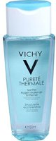 Vichy Pureté Thermale Augen-Make-up-Entferner sensitiv (150 ml)