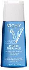 Vichy Pureté Thermale Augen-Make-up-Entferner sensitiv (150 ml)
