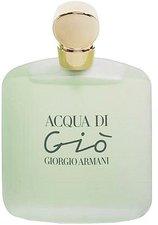 Armani Acqua di Gio Femme Eau de Toilette (100 ml)