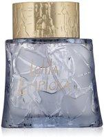 Lolita Lempicka Au Masculin Eau de Toilette (50 ml)