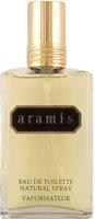 Aramis Classic Eau de Toilette (60 ml)