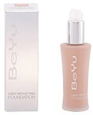 BeYu Catwalk Light Reflecting Foundation