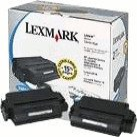 Lexmark 10E0059