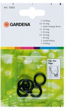 Gardena O-Ring-Set (5303-20)