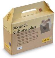 Cuboro Sixpack Plus (0140)