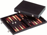 Philos Backgammon Milos medium