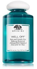 Origins Well Off (150 ml)