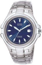 Citizen Marinaut (BM1290-54L)