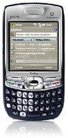 Palm Treo 750 ohne Vertrag