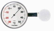 Eschenbach Fensterthermometer (55908)
