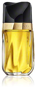 Estee Lauder Knowing Eau de Parfum (30 ml)