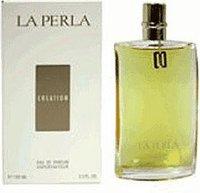 La Perla Creation Eau de Parfum (50 ml)