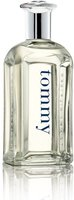 Tommy Hilfiger Tommy Cologne (50 ml)