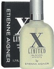 Aigner X-Limited Eau de Toilette (50 ml)