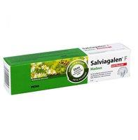 Madaus Salviagalen F Zahnpaste (75 ml)