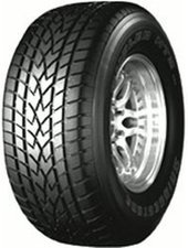 Bridgestone Dueler HTS 686 255/60 R15 102H