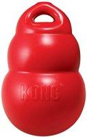 Kong Bounzer (Gr. L)