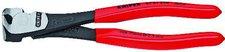 Knipex Kraft-Vorn-Schneider 200 mm (6701200)