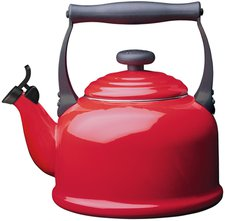 Le Creuset Tradition 2,1 kirschrot