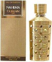Guerlain Nahéma Eau de Parfum Nachfüllung (50 ml)