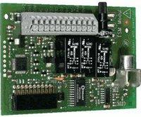 Auerswald COMpact 5010/5020 VoIP TSM-Modul