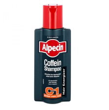 Alpecin Coffein Shampoo C1 (250 ml)