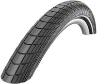 Schwalbe Big Apple 26 x 2,35 (60-559)