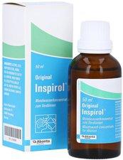Riemser Inspirol Original Loesung (50 ml)