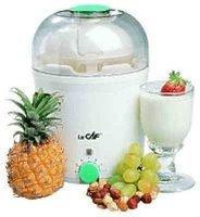 Spinnrad Joghurtbereiter Jog 1