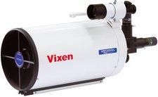 Vixen VMC200L