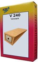 Filter Clean V240