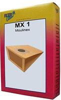 Filter Clean MX 1