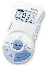 Sanitas SEM 40 Digital EMS/TENS