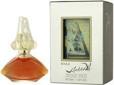 Salvador Dali Parfum de Toilette (30 ml)