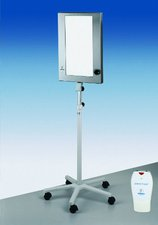 DAVITA LD220 PhysioLight